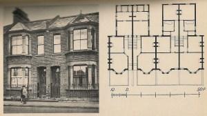 Houses in Fin-de-Siècle Britain: Conclusion