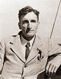 G.S. Callendar (1898-1964)