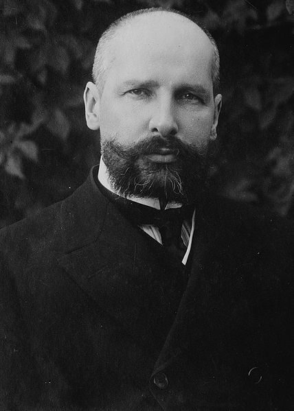 https://i1.wp.com/www.historytoday.com/sites/default/files/428px-Pyotr_Stolypin_LOC_07327.jpg