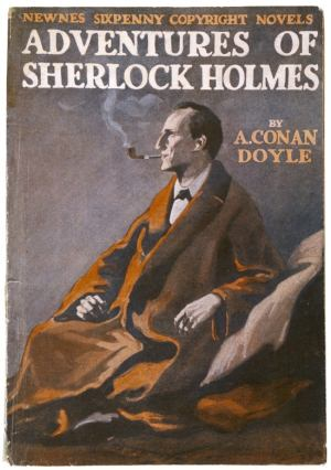 Detective Novels A Very British Crime Wave History Today