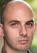 Christopher Dingli as Sean Smith
