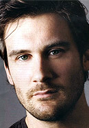 Clive Standen as Ed Viesturs