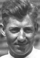 Lawrence 'Larry' Snyder