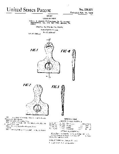 patent_pic2