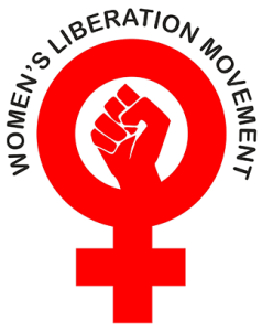 WLM-picture-of-logo