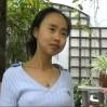 ZhouXun