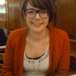 Katie-Donington1