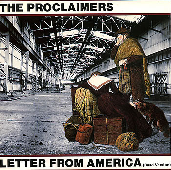 The-Proclaimers-Letter-From-Ameri-104830