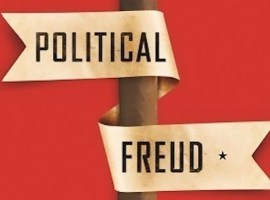 Political Freud: an interview with Eli Zaretsky