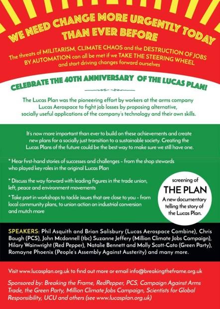 lucas-plan-flyer-web1
