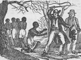 Episode 4: The Roots of White Supremacy, Part 1