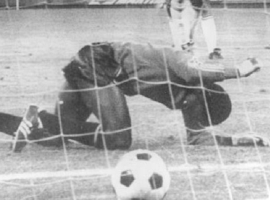 Scoring for the Non-Aligned Movement: Yugoslavia, Football and the Third World