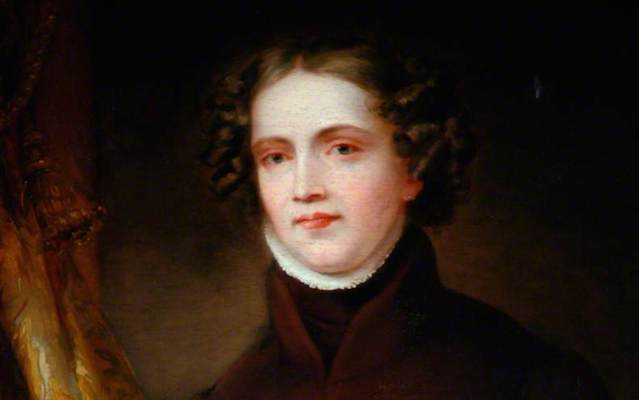 Remembering Stonewall: Anne Lister and the politics of queer commemoration