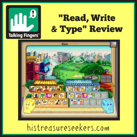 read write and type online edition