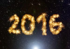 New Year Resolutions ~ CHRISTian poetry by deborah ann