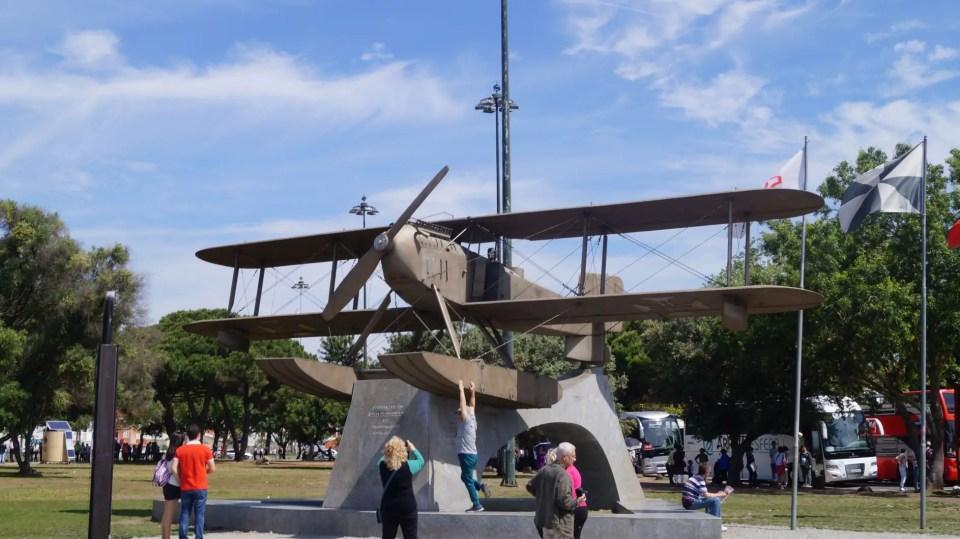 Fairey F-3