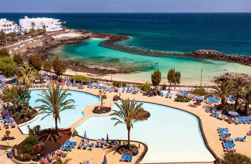 hotel-be-live-experience-grand-teguise-playa