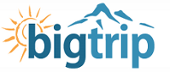 Wielka podróż - blog