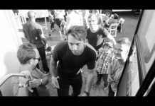 Sebastian Ingrosso/ Alesso – Calling (Lose My Mind) video