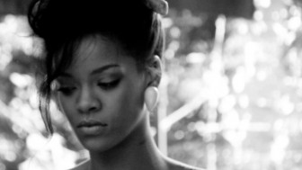 Rihanna: Το Where Have You Been 21ο Top 10 hit στο UK
