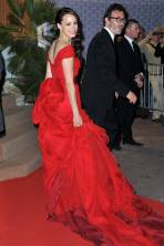 berenice_bejo_cannes_red_carpet_2012_17r8lgq-17r8lj8