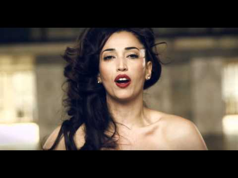 VIDEO PREMIERE: Nina Zilli – L'Amore E' Femmina (Out Of Love)