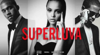 Good-Music-Superluva-Remix-Cover