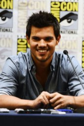 Taylor Lautner 1(Credits Getty Images)