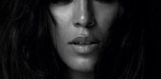loreen-heal