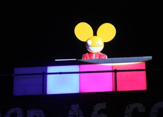 deadmau5-for-lumia-920-uk-launch