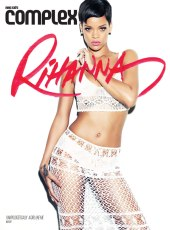 Rihanna-Complex-Covers-02