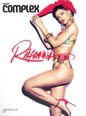 Rihanna-Complex-Covers-05
