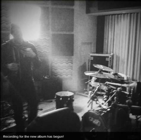 chimaira2013studio1