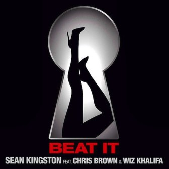 Sean Kingston ft. Wiz Khalifa & Chris Brown – Beat It