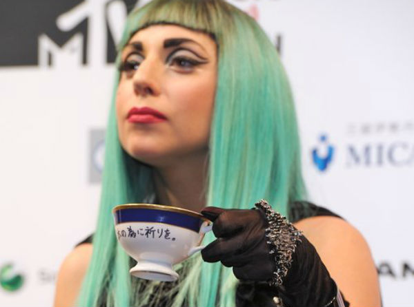 lady-gaga-in-japan