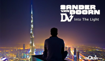 sander-van-doorn-dubvision-mako-into-the-light-doorn