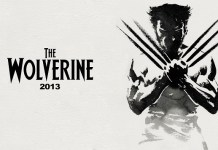 the wolverine (2013) - Hit Channel
