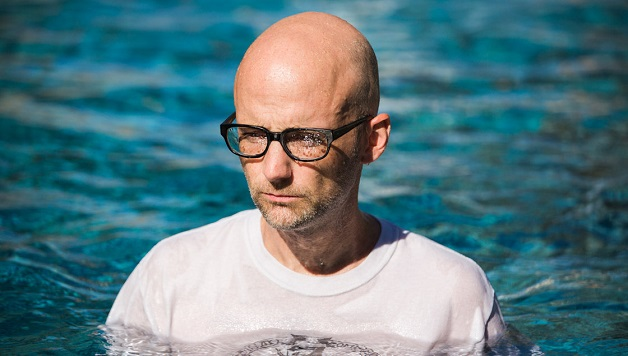 moby - Hit Channel
