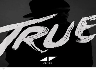 Avicii - True - Hit Channel