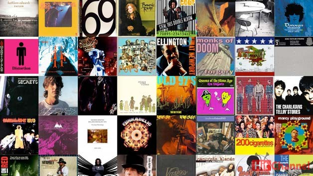 albums-covers-628x356-hit-channel
