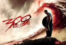 300 Rise of an empire 628x390