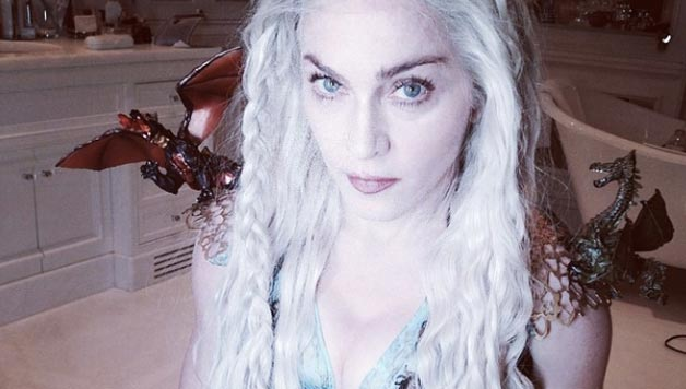 madonna-game-of-thrones-khaleesi