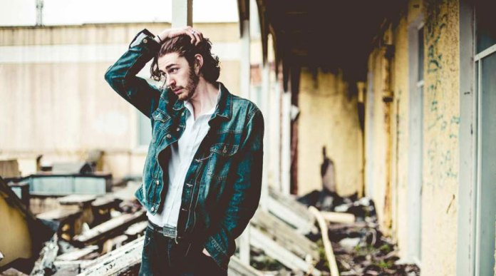 Hozier – Work Song | Νέο single
