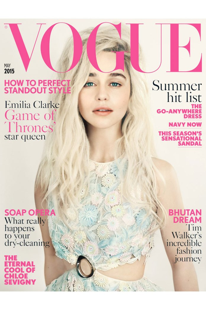 Vogue_May15_Cover_b