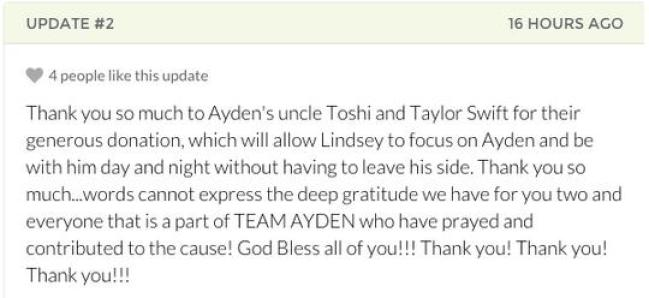 taylor-swift-ayden-gofundme-page-1443718719