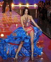 Victoria's Secret Fashion Show 2015 13