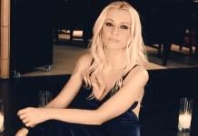Λένα Παπαδοπούλου - Πες Μου Τι Να Κάνω (video clip) - Hit Channel