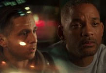 OneRepublic - Will Smith - Let's Hurt Tonight (video clip) - Hit Channel