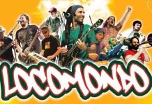 Locomondo - Hit Channel