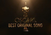 The Oscars - Best Original Song - Hit Channel
